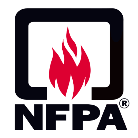 C:\Users\Christhiane\OneDrive - AMPER S.R.L\Documents\GERENCIA DE PRODUCTOS\SOL NOT PAPERS\SOLUCIONES\Sist Cont Incendios\NFPA.png